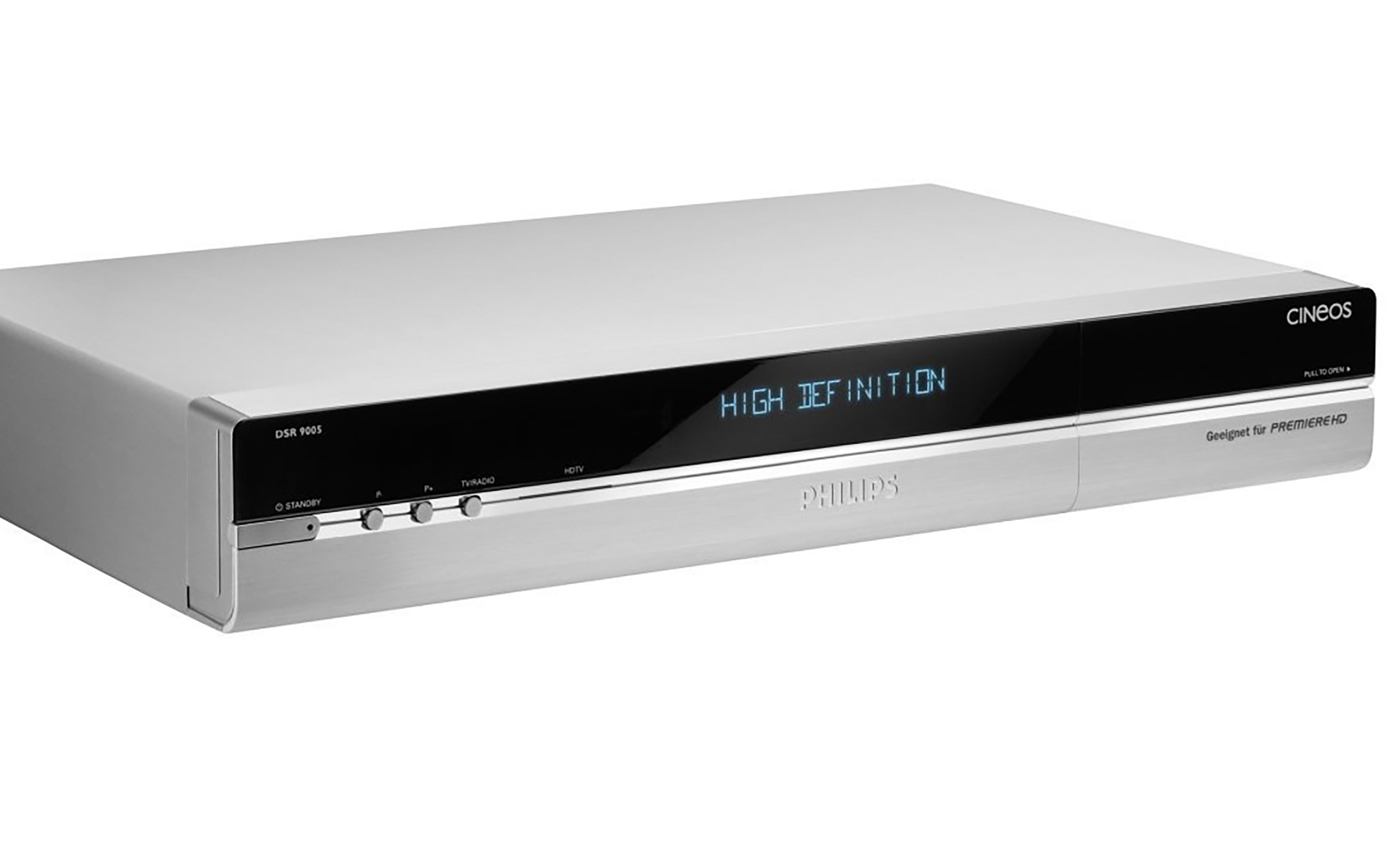 Philips DSR 9005/02