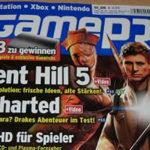 PS3 Festplatten-Upgrade Gamepro