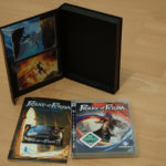 Prince of Persia 2008 Special Edition