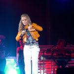 Anastacia Konzert 2009