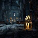Uncharted Screenshot