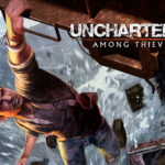 Uncharted 2 Review Teaser