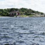 Hvaler, Norwegen