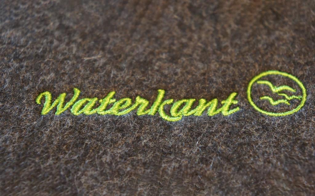 Waterkant Deichkönig for iPad