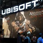 Ubisoft, Halle 6