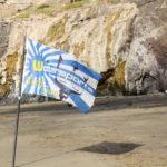 Wellenreiten mit Watersports Fuerteventura.
