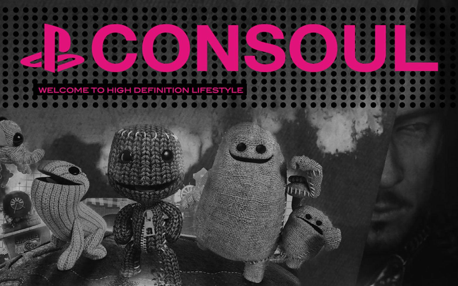 ConSoul Ausgabe 20