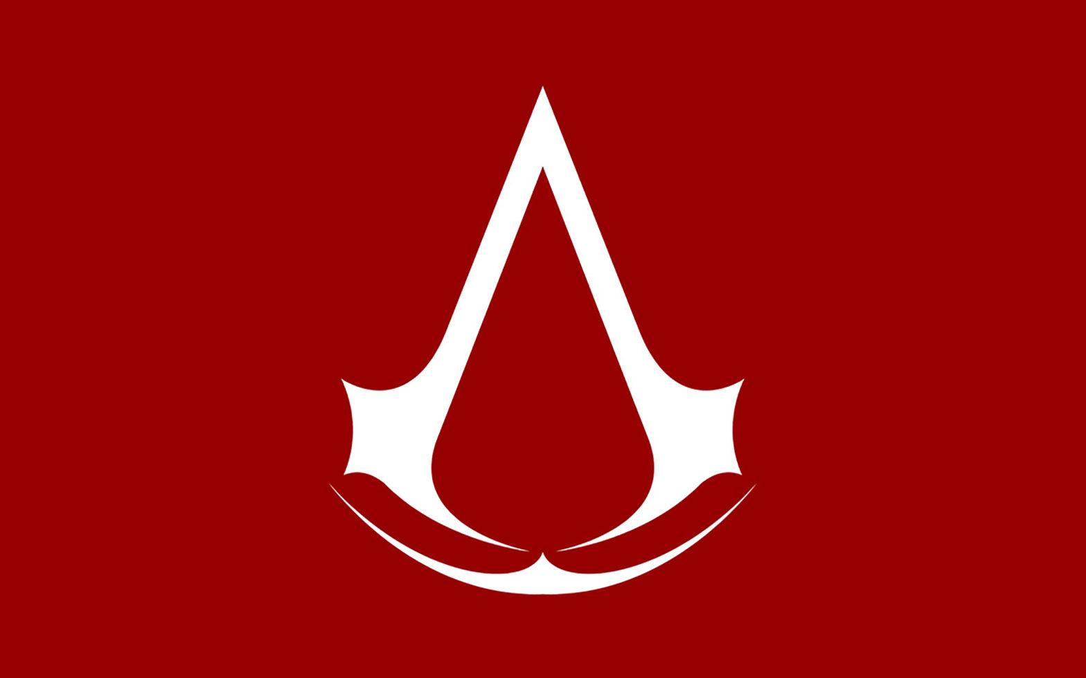 Assassin's Creed Teaser
