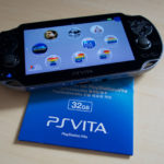 PS Vita (PCH-1004)