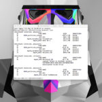 Terminal Befehl: diskutil list