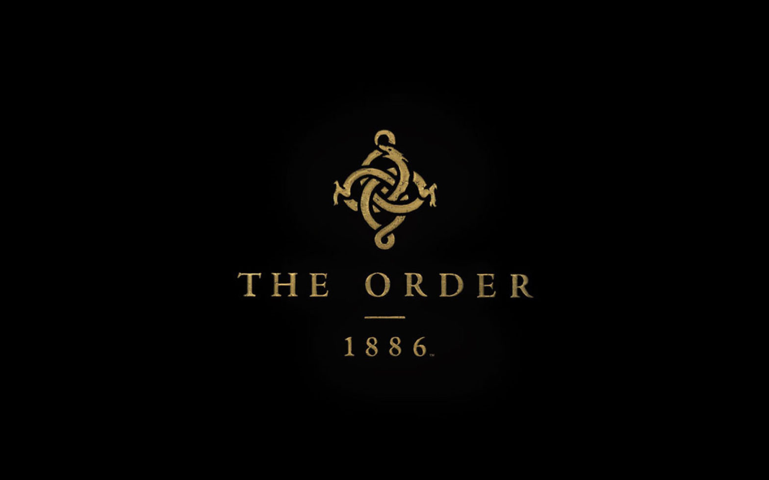 The Order: 1886 Teaser