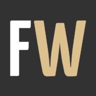 Fritschis Welt