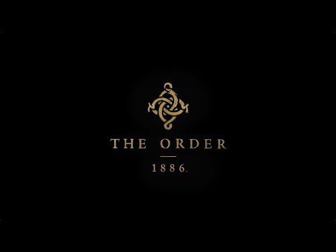 The Order: 1886 - 4 Minuten Gameplay in HD