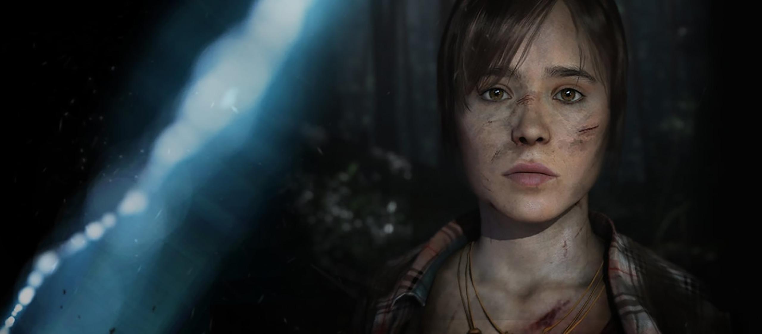 Ellen Page will Sony wegen Nacktbildern verklagen