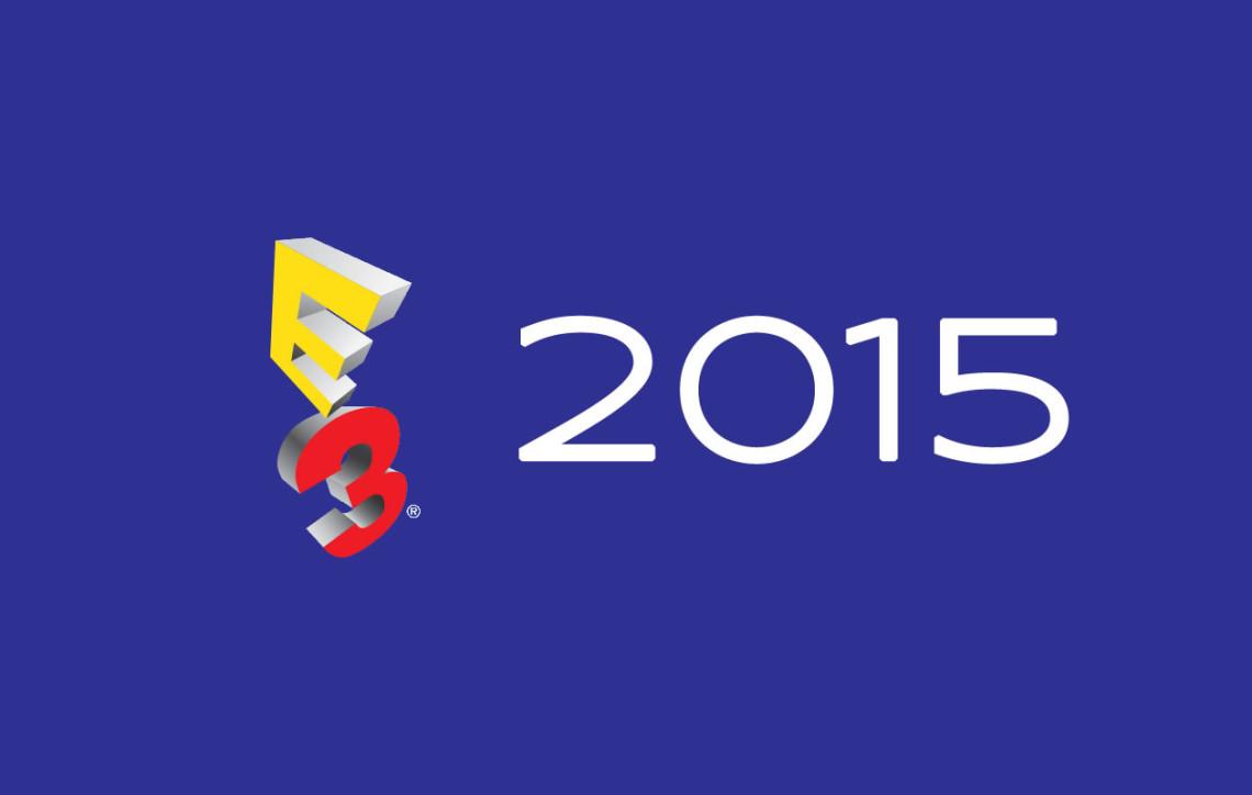 Teaser E3 2015